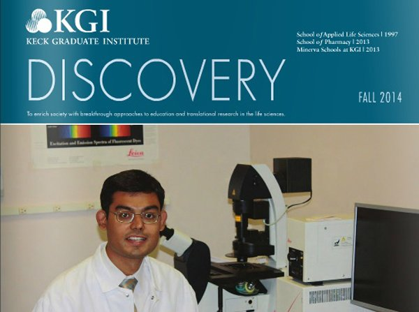 KGI Newsletter: TB Symposium Recap